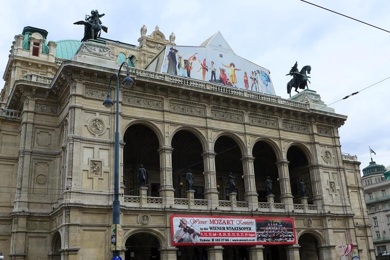 Wien20140819