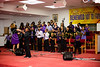 City Youth Choir-26