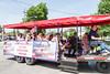Trenton200Years_0016