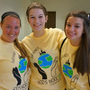 CitySERVE 2013: Launch Photos :
