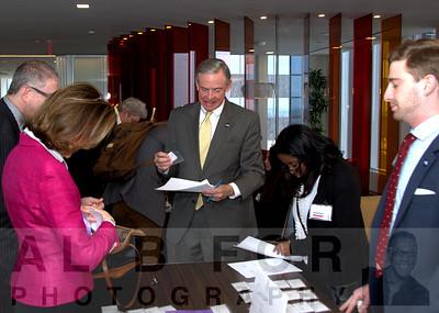 Apr 13, 2015 Global Philadelphia : Council member meet up