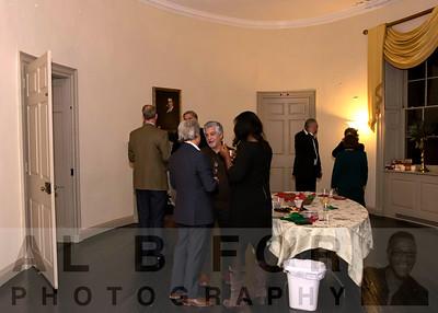 Dec 15, 2016 Global Philadelphia~Lemon Hill