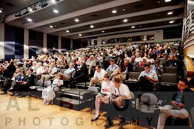 May 11, 2015   Global Philadelphia~Mayoral Candidates Forum