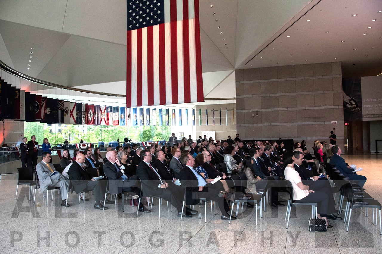 May 11, 2017  World Trade Centers Day