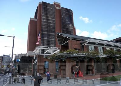 Nov 11, 2015 Philadelphia World Heritage City