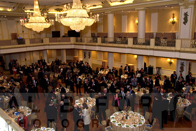 Nov 19, 2014 Chilean & American Chamber of Commerce 17th Annual Friend of Chile Awards Luncheon