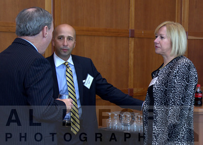 Oct 16, 2014 WTC-Philadelphia~Honor of Fred Hochberg, Chairman of the Export Import Bank of the United States