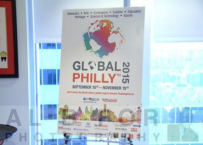 Oct 8, 2015 World Heritage Symposium Program