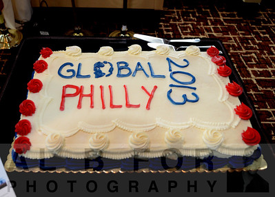 Sep 16, 2013  Global Philadelphia 13 Opening Ceremony