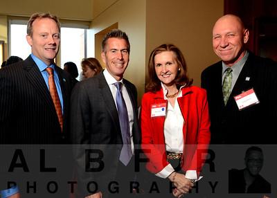 Sep 16, 2013  Global Philadelphia 13 Opening Ceremony