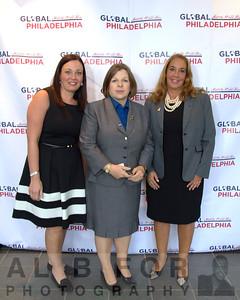 Sep 16, 2014 Global Philadelphia~World Trade Center of Greater Philadelphia International Showcase 2014