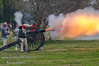 Civil War Reenactment : 2 galleries with 524 photos
