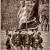 Civil_War_Reenactment_20090620_1088-1B&W