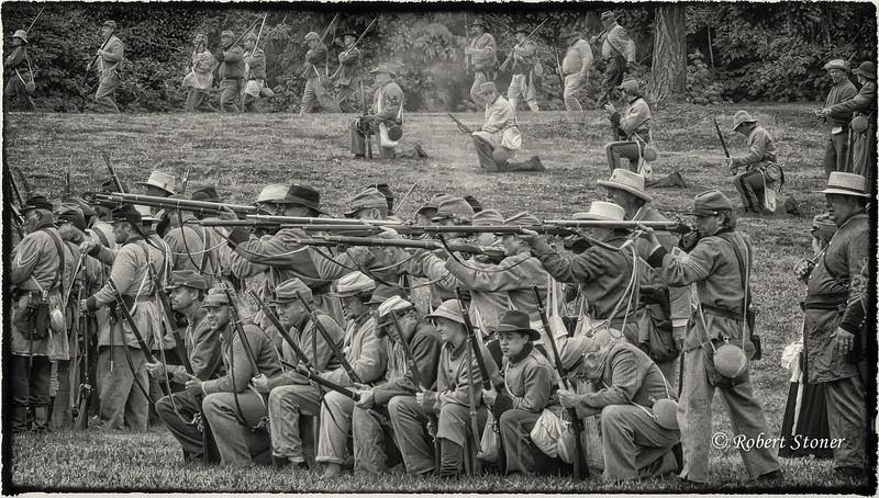 Civil_War_Reenactment_20090620_0495-1
