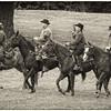 Civil_War_20070623_0108a B&W