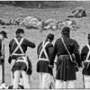 Civil_War_Reenactment_20090620_0884-2B&W