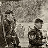 Civil_War_Reenactment_20090620_0756-1B&W