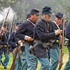 Civil_War_Reenactment_20090620_0741