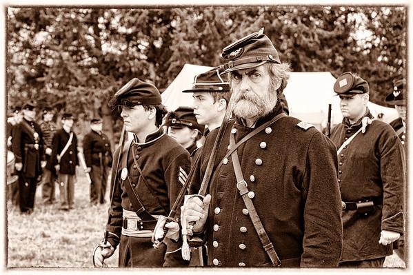 Civil_War_20110430_0396