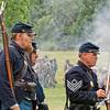 Civil_War_Reenactment_20090620_0756