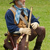 Civil_War_Reenactment_20090620_0727