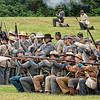 Civil_War_Reenactment_20090620_0509