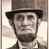 Civil_War_Reenactment_20090620_0172-Edit-Edit