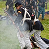 Civil_War_Reenactment_20090620_0711