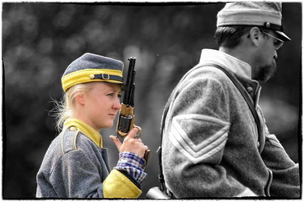 Civil_War_20070623_0043-1