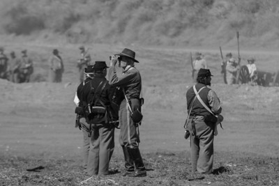 tom's farm civil warCivil war (93 of 160)