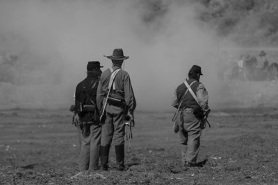 tom's farm civil warCivil war (94 of 160)