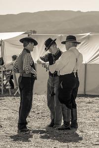 tom's farm civil warCivil war (11 of 160)