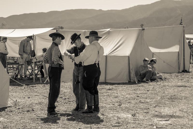 tom's farm civil warCivil war (9 of 160)
