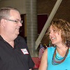 SRT1307_8667_CHS78_Reunion_PM