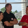 SRT1307_8685_CHS78_Reunion_PM