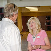 SRT1307_8666_CHS78_Reunion_PM