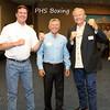PHS Boxing (2)