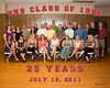 "SHS Class of 1986 25th Reunion : Purchase your class photo directly from this website. Just click ""Buy"" and follow the easy instructions.   Thank you for your business!!"