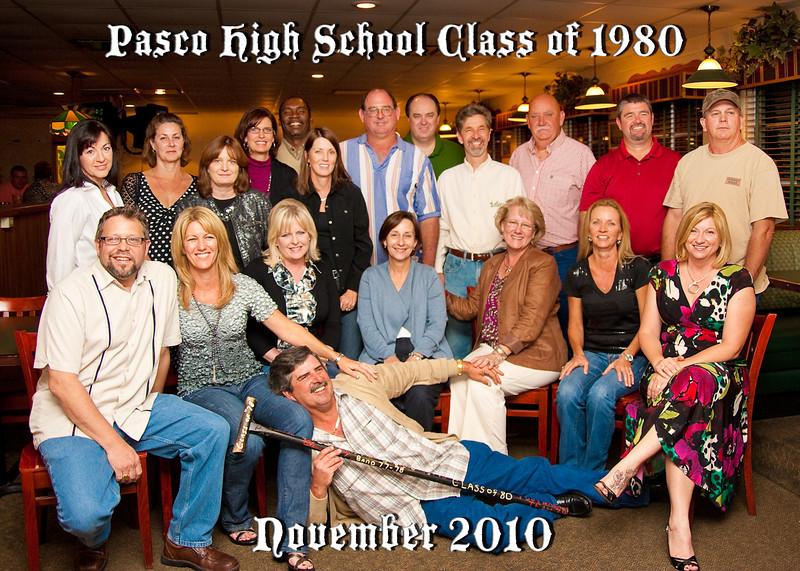Class_80_2010-117-Edit