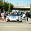 Cars & Coffee Auto Show Meet Up @ Classic BMW in Plano, TX