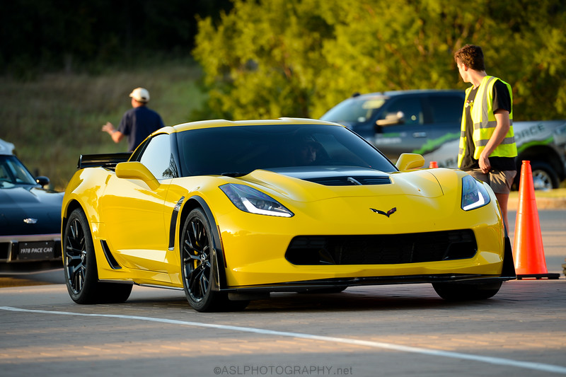Cars & Coffee Auto Show & Meet Up in Southlake, TX