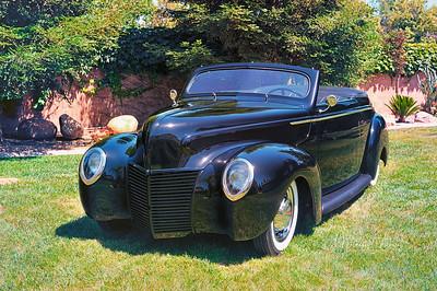 0601_1939-40_classic_3180