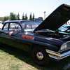 08 03-29 Classic Cars 002