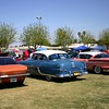 08 03-29 Classic Cars 014