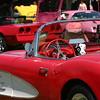 08 03-29 Classic Cars 019