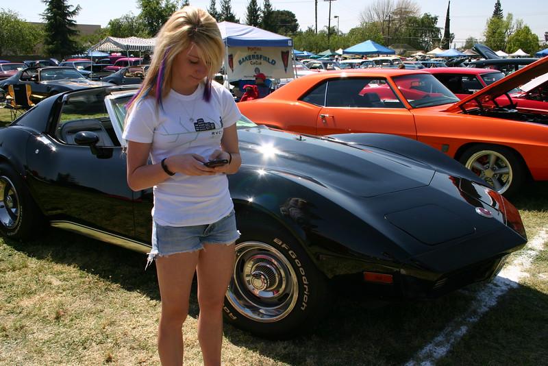 08 03-29 Classic Cars 001