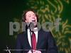 IMG_0352 Clay sings 18