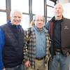 5D3_6303 Paul Hopkins, Mark Fitzgerald and Jeff Martin