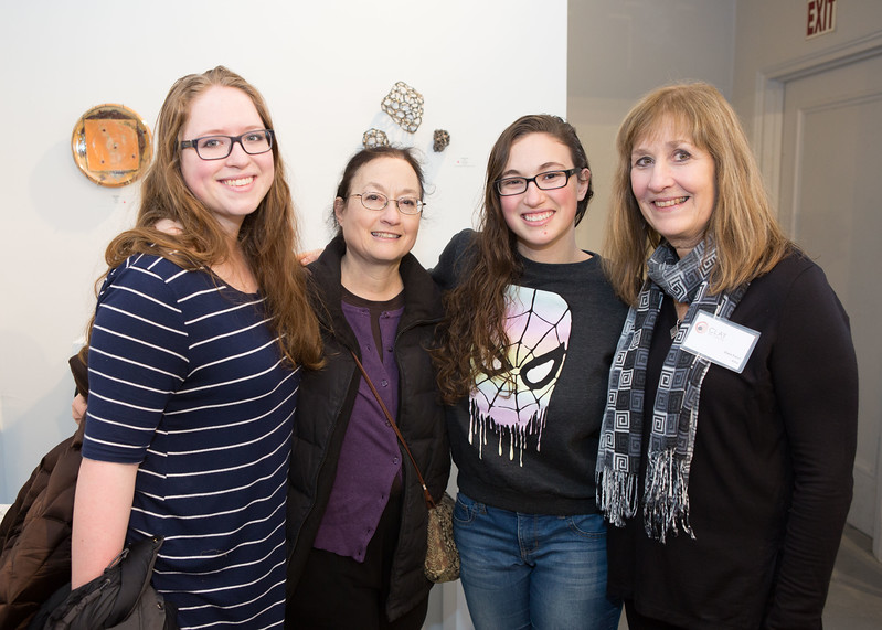 5D3_6316 Yara, Cheryl and Adina Hoppenstein and Grace Fraioli