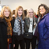5D3_6311 Chris Tozzo, Grace Fraioli, Ruth Bryan and Roni Eihorn